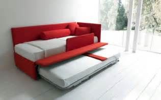 sofa mit bett modern sofa bed designs an interior design