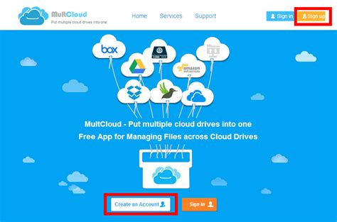 ftp download from dropbox leadersfile transfer files from ftp to dropbox google drive onedrive