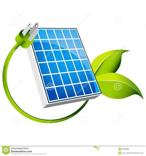 solar icon royalty free stock image image 30082866