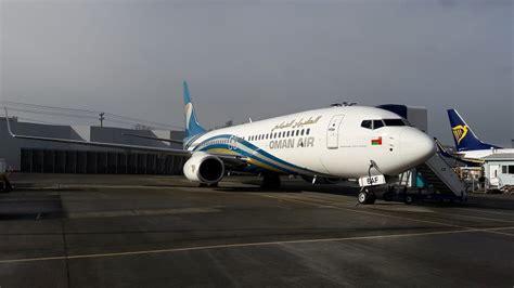 travel pr news tag boeing b737 800 aircraft