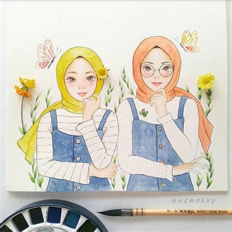 Niqab Sackura 165 best anime images on styles muslim and anime muslimah