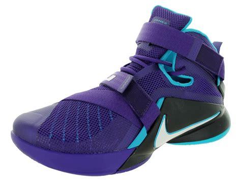 purple boys basketball shoes purple basketball shoes www shoerat