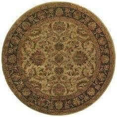 tuscan style area rugs tuscan style area rugs for decorating your floors in