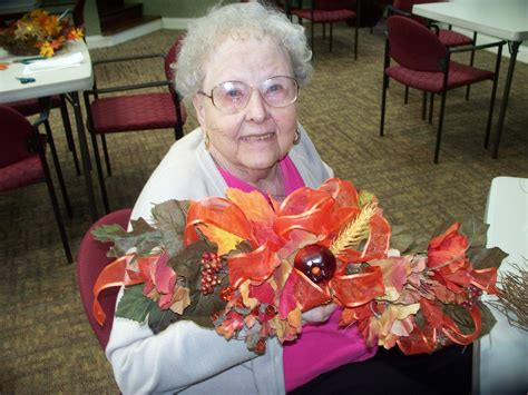 craft projects for seniors crafts for senior adults