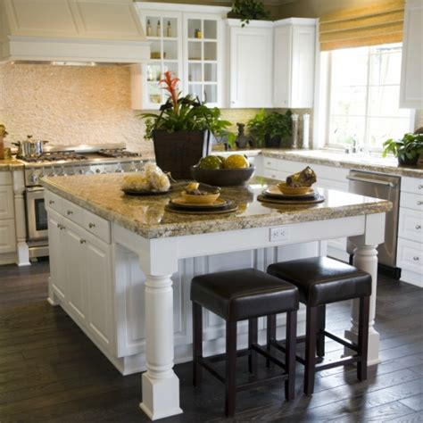 Choosing Granite Countertop Colors by Take It For Granite Tips For Choosing Granite Countertop
