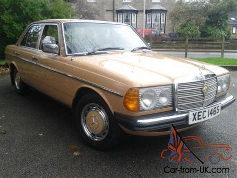 hayes auto repair manual 1977 mercedes benz w123 security system service manual how to bleed 1977 mercedes benz w123 17 best images about yellow cars on