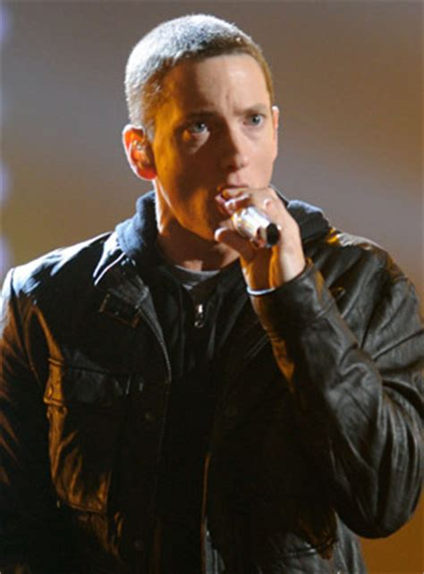 eminem first film eminem on imdb movies tv celebs and more photo