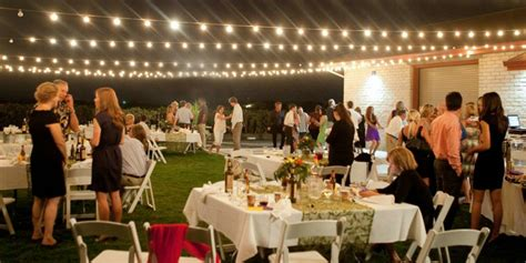 vineyard wedding venues in fresno ca fresno wedding venues inspiration navokal