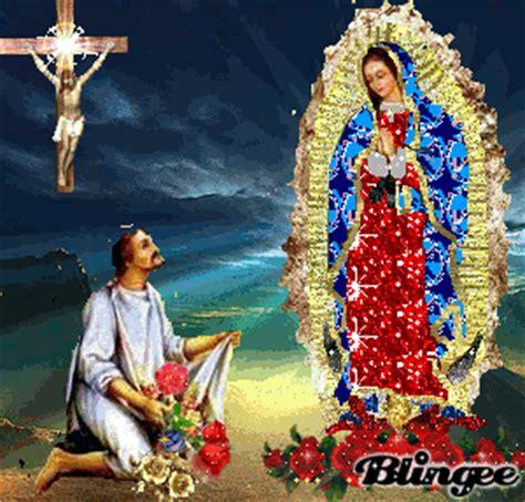 imagenes de la virgen de guadalupe navideñas todo mujer imagenes de la virgen de guadalupe con movimiento