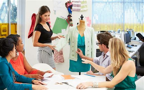 Fashion Design Education And Training | blog training n development knowledge base