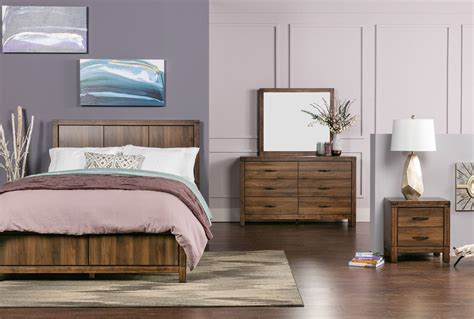 living spaces bedrooms bedroom sets living spaces home design