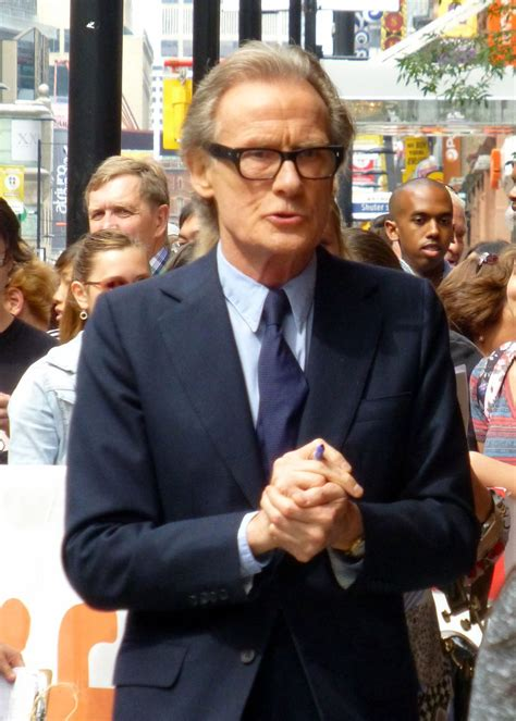 film lawless adalah bill nighy wikipedia bahasa indonesia ensiklopedia bebas