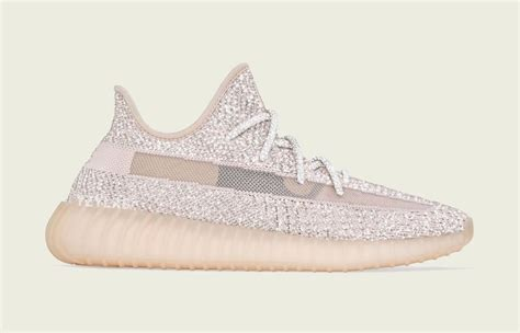 Adidas Yeezy 350 Synth by Adidas Yeezy Boost 350 V2 Synth Release Info Sneakerfiles