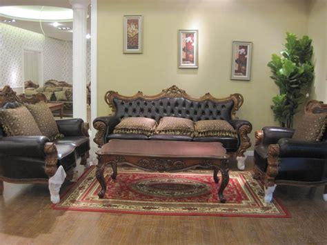 retro living room furniture sets 20 photos retro sofas and chairs sofa ideas
