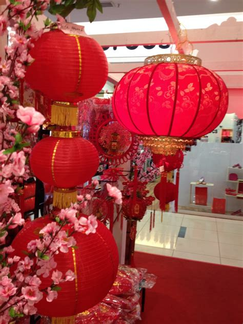chinese new year traditions hubpages