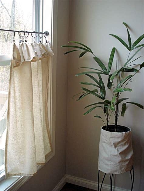 diy linen curtains 2760 best images about curtains on pinterest
