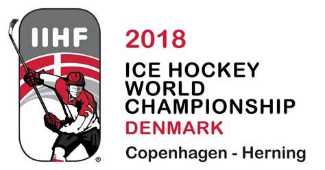 hockey world cup 2018 wiki j 228 228 kiekon maailmanmestaruuskilpailut 2018 wikipedia