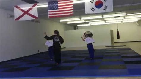 youtube taekwondo pattern 4 taekwondo patterns warm up youtube