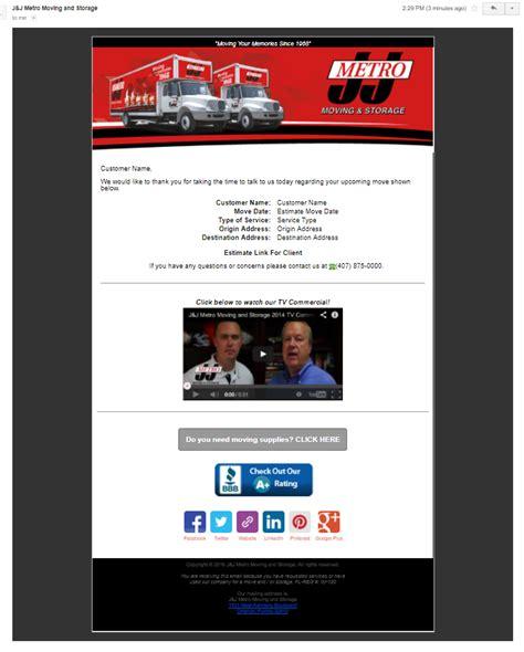 design email header email header designs moveitpro