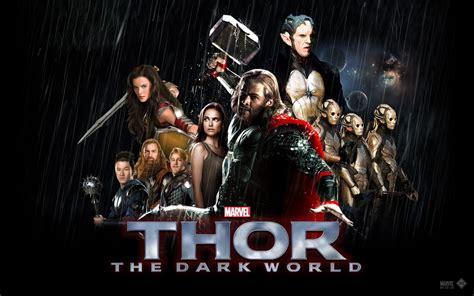 film thor dark world thor the dark world wallpaper perfect wallpaper