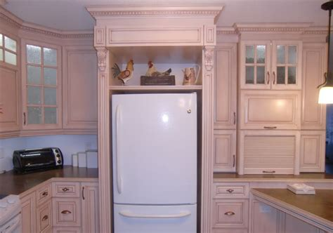 armoire cuisine en bois armoire de cuisine en bois ciabiz com