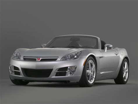 how to work on cars 2007 saturn sky spare parts catalogs 2007 saturn sky user reviews cargurus
