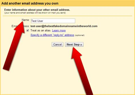 How To Search For Emails On Gmail How To Check Pop3 Email With Gmail Liquid Web Knowledge Base