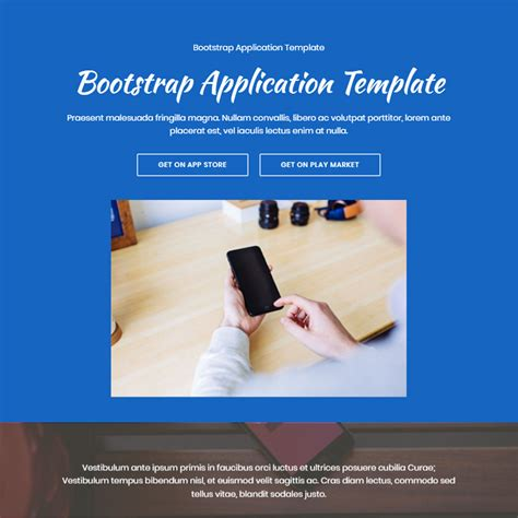 bootstrap form template attractive bootstrap form templates mold exle resume