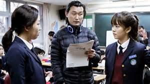 film drama korea who are you school who are you school 2015 korean drama 2015 후아유 학교