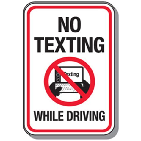 parent texting information melrose municipal schools