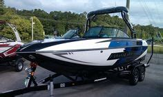 used moomba boats in tennessee 20 best boat wraps custom vinyl images on pinterest in