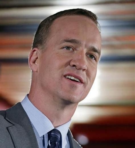 denver broncos haircuts 25 best ideas about peyton manning family on pinterest