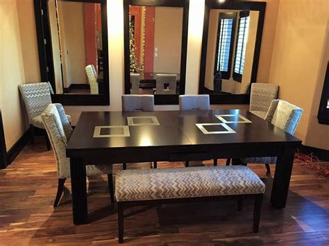 pool dining room table elegant convertible pool tables dining room pool tables