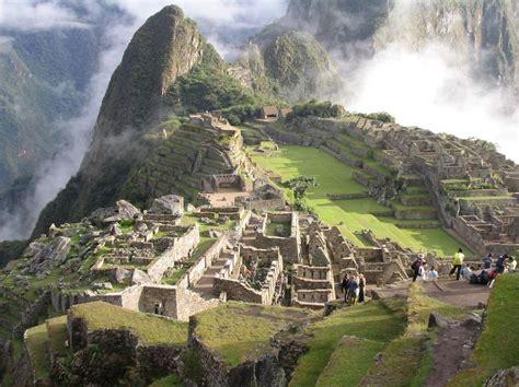 Star Vista Floor Plan by Machu Picchu To Stonehenge World S Most Incredible