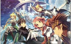 Sao ii 01 the moment we ve all been waiting for