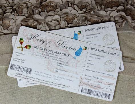 printed wedding invitations printed wedding invitations brides helper