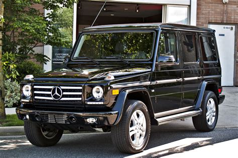 Mercedes Suv G550 by Mercedes 2014 G550 4matic Suv Motorcars