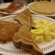 waffle house washington rd waffle house 31 photos 30 reviews american traditional 430 racetrack rd