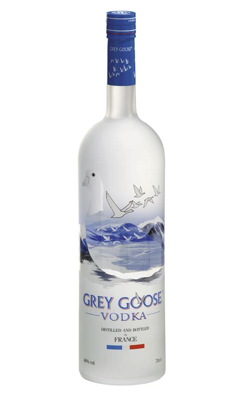 grey goose vodka 1 liter liquor locker tv show buzz
