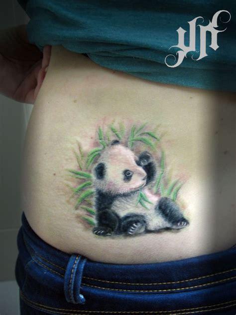 panda paw tattoo panda tattoo 21 тыс изображений найдено в яндекс