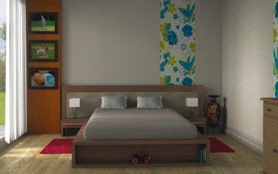 how to position your bed for good feng shui ms feng shui 7 must know house feng shui tips to attract good luck