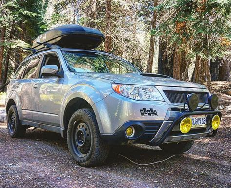 rally subaru lifted 17 best images about subaru love on pinterest subaru