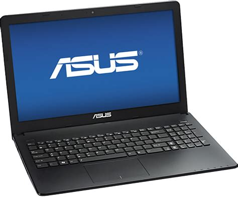 Laptop Asus I3 Laptop Asus I3 asus x501a bspdn22 laptoping windows laptop tablet pc reviews and news
