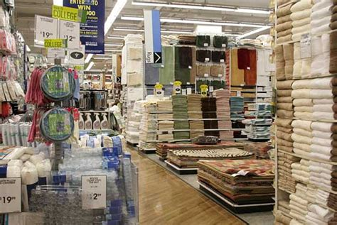 stores like bed bath and beyond bed bath beyond jpg images frompo