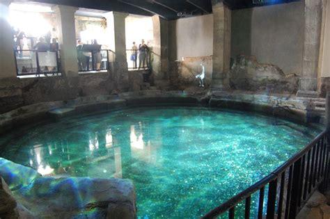roman bath houses roman bath bath houses pinterest roman baths bath roman and search
