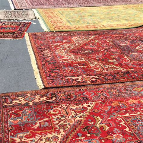 area rug cleaning columbus ohio rug cleaning columbus ohio roselawnlutheran