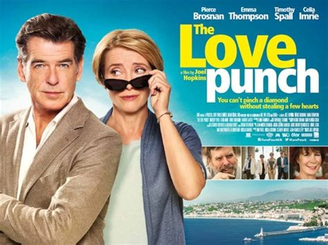 Film Love Punch | empire cinemas film synopsis the love punch