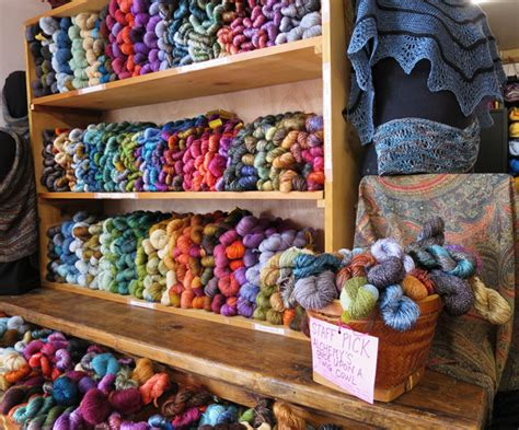 knitting stores in san diego yarn store in san diego ca we specialize in yarn from