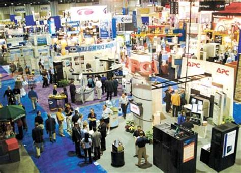 Trade Show Giveaway Trends - blog trends news from our specialists muldoon marketing