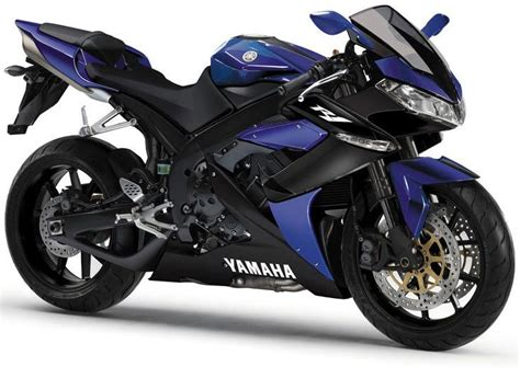 25 best ideas about motorcycles for sale on